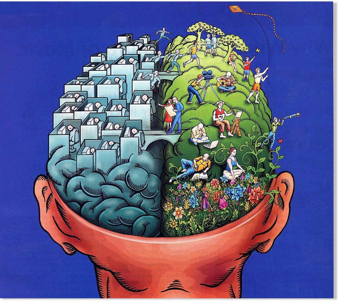 правое полушарие. правое полушарие мозга. левое и правое полушарие. правое полушарие мозга отвечает за. в правом полушарии. правое и левое полушарие мозга. за что отвечает правое полушарие. правое полушарие головного мозга. развитие правого полушария. функции правого полушария. развитие правого полушария мозга. функции левого и правого полушария. как развить правое полушарие. функции правого полушария мозга. рисование правым полушарием. работа правого полушария. отвечает правое полушарие головного мозга. люди с правым полушарием. функции правого полушария головного мозга. доминирует правое полушарие. рисование правым полушарием мозга. развитие правого полушария мозга упражнения. в правом полушарии происходит. упражнения для правого полушария. работа правого и левого полушария. работа правого полушария мозга.  развитие правого и левого полушария. восприятие правое полушарие. больше развито правое полушарие. более развито правое полушарие.