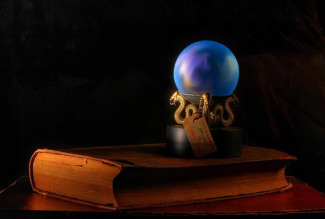 самосбывающееся пророчество. эффект самосбывающегося пророчества. самосбывающееся предсказание. самосбывающееся пророчество +в психологии +это. самореализующееся пророчество. самореализующееся пророчество +в психологии. самосбывающиеся пророчества розенталь. самосбывающееся пророчество + реферат.