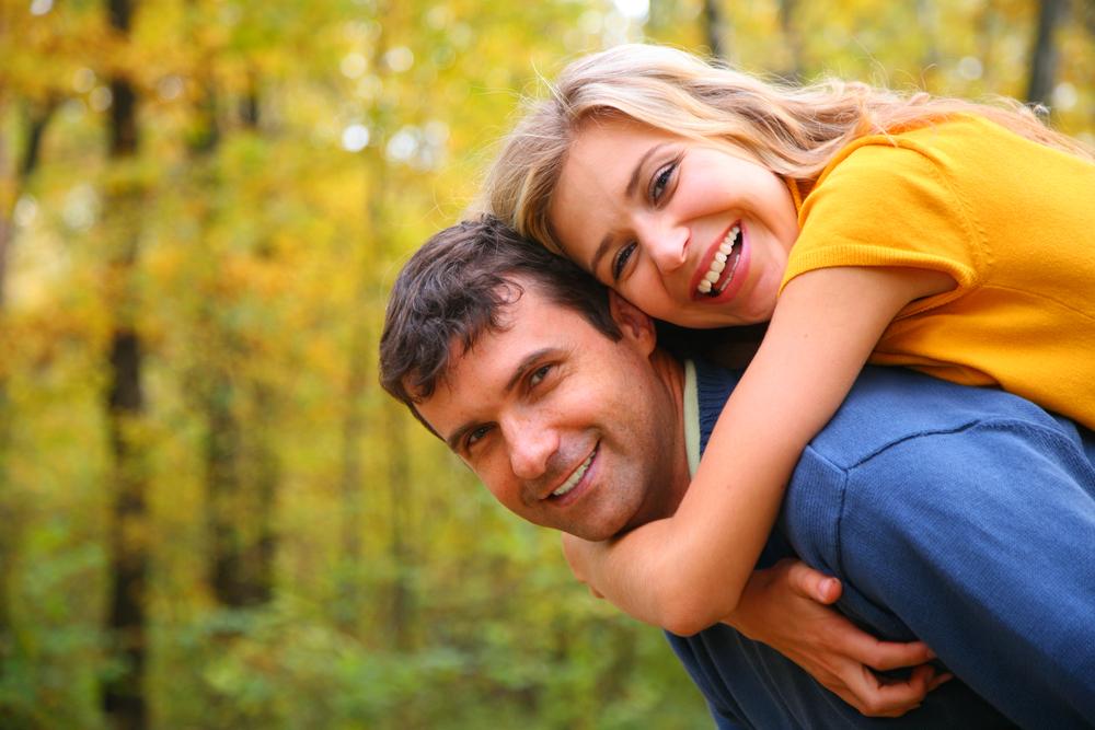 счастливая пара. счастливые семейные пары. самые счастливые пары. влюбленные пары счастливые. красивые счастливые пары.