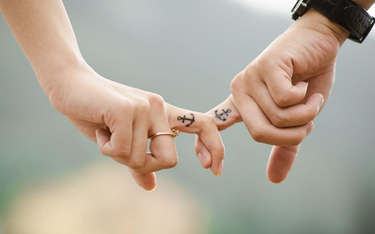 супружеское счастье. счастье в браке.