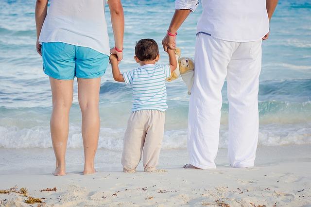 семья. семейные традиции. семейные правила. правила семьи.