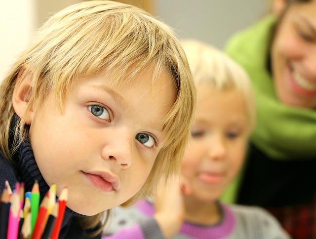 научить ребёнка. научить не бояться ошибок. ошибки. страх ошибок.