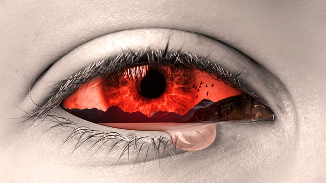 слёзы. женские слёзы. женщина плачен. почему женщина плачет. женские слёзы манипуляции.