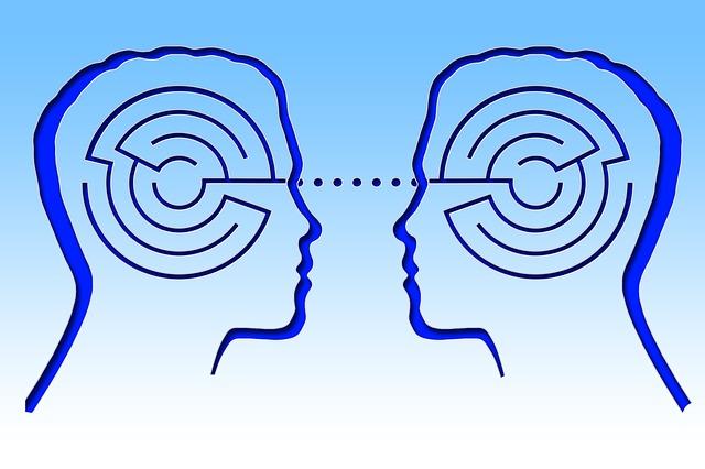 психотерапия. медицинская модель. преподавательская модель. психология. психолог. приём у психолога.