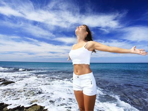 слушай свое тело. слушай свое тело и ешь. слушай свое тело книга. как научиться слушать свое тело.