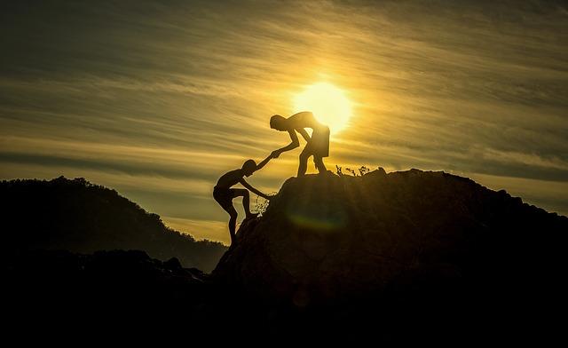 абота и дружба. самооценка. tend-and-befriend. заботиться. дружить. стресс.