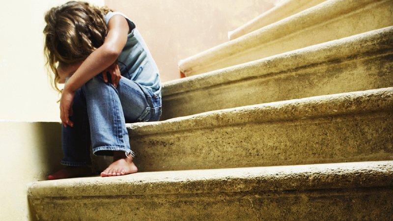 психологическая травма. детские психологические травмы. причины психологической травмы. психологические травмы детства. психологическая травма отношений. психологические травмы и заболевания. психологические травмы личности. понятие психологической травмы.психологическая травма насилие. глубокая психологическая травма. психологическая травма на всю жизнь. родовые психологические травмы.