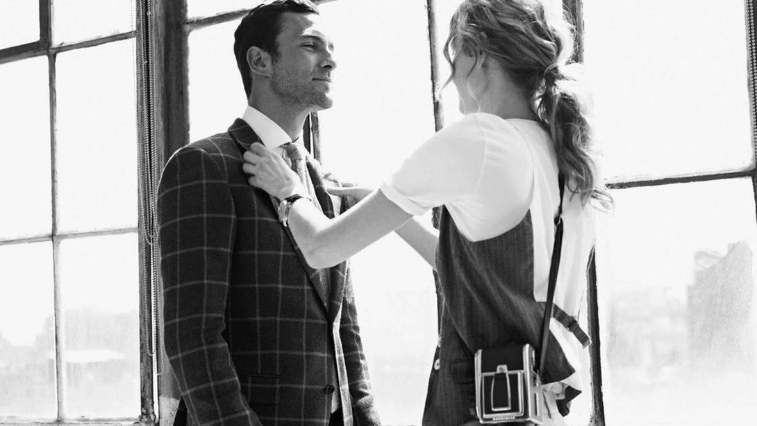 женщина вдохновляет мужчину. как женщина должна вдохновлять мужчину. мужчина действует женщина вдохновляет. женщина должна вдохновлять мужчину.
