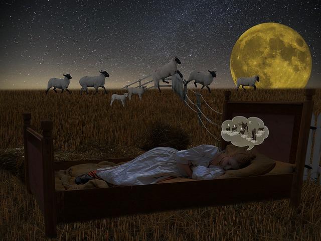 как засыпать быстрее. как быстрее уснуть. как заснуть скорее.